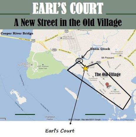 EarlsCourtMap1